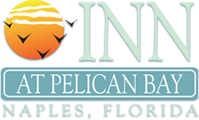 Inn at Pelican Bay - German